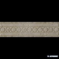 Керамогранит Imola I Sassi L.VENUSIA LP фриз 8×600×150