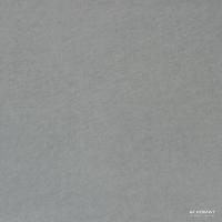 Керамогранит Megagres JK6025 9×600×600