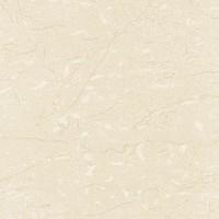 Керамогранит MEGAGRES Растворимая соль BREZZA 8×600×600