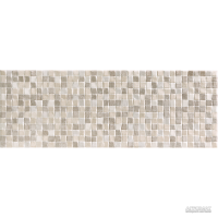 Плитка Pamesa At. Sigma CUBIC MARFIL 8×700×250