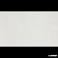 Плитка Pamesa At. Blaze BLANCO 550x333