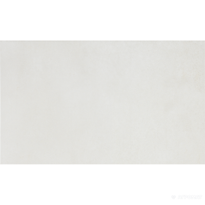 Плитка Pamesa At. Blaze BLANCO 8×550×333
