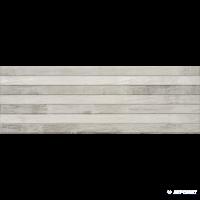 Плитка Alaplana Anduin MOSAIC 9×750×250