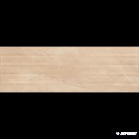 Плитка Opoczno Sahara Desert BEIGE STRUCTURE 11×890×290