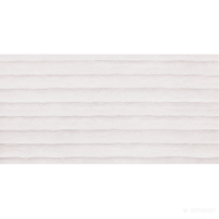 Плитка Dual Gres Coliseo BREEZE IVORY 9×600×300