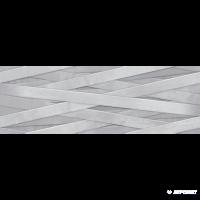 Плитка Geotiles Obi GRIS RLV 11×1200×400