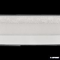 Плитка Almera Ceramica Cluny ZOC PEARL 9×250×120