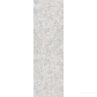 Плитка Almera Ceramica Cluny DEC PEARL 9×800×250