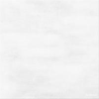Керамогранит Opoczno French Braid COLORADO NIGHTS WHITE
