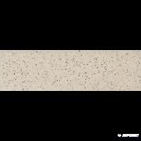 Керамогранит Zeus Ceramica Techno ZLx-11 CARNIGLIA плинтус 8×300×85