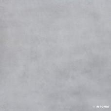 Керамогранит Cerrad Batista PODLOGA MARENGO RECT 8×597×597