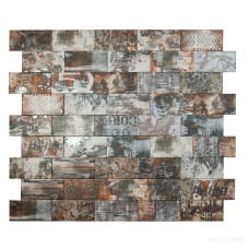 Керамогранит Bestile Tapies BLANCO 8×224×112