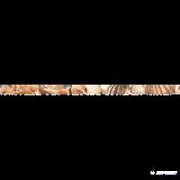 Плитка GOLDEN TILE Sea Breeze Е11451 БЕЖЕВЫЙ фриз