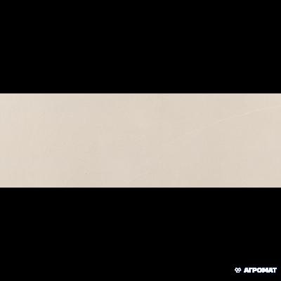 Плитка Argenta Hardy CALM 8×1200×400