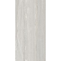 Керамогранит Almera Ceramica TUAREG WHITE 10×1200×600