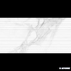 Керамогранит Ceramica de LUX Carrara GRE602Y6030 10×600×300