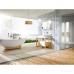 ⇨ Керамогранит | Керамогранит Ceramica de LUx Carrara GRE602Y6030 в интернет-магазине ▻ TILES ◅