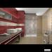 ⇨ Вся плитка | Плитка Alfobel Menorca MARRON в интернет-магазине ▻ TILES ◅
