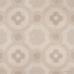 Напольная плитка Opoczno Oriental stone CREAM DECOR 9×420×420