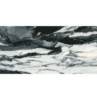 Плитка Almera Ceramica GxJ08260120S AVILLA 11×1200×600