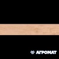 Керамогранит Zeus Ceramica Allwood ZLxWU3336 8×900×76