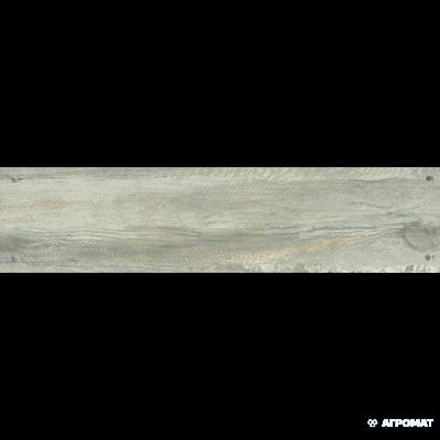 Напольная плитка OSET Montprivato PT12340 GREY 7×600×150