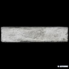 Керамогранит GOLDEN TILE London Дымчатый 30В020 10×60×250