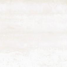 Керамогранит Azulev Expression BLANCO RECT 10×590×590