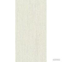 Плитка Almera Ceramica Oslo RLO001 WHITE 8×600×300