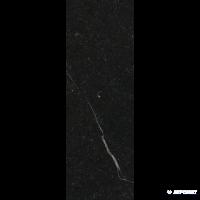 Керамогранит Imola Genus GNS 27N RM 11×750×250