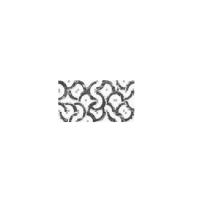 Плитка OPOCZNO UA ESME INSERTO GLOSSY 9×600×297