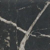 Керамогранит APE Ceramica Verona TACO FIRENZE BLACK декор 8×38×38