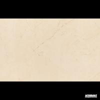 Плитка Cersanit Diana BEIGE 8×400×250