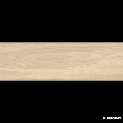 Керамогранит Cersanit Chesterwood cream 8×598×185