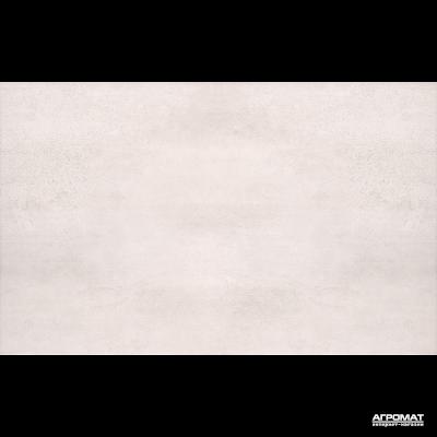 Плитка Cersanit Rensoria светлая 8×400×250
