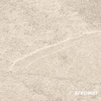 Керамогранит Almera Ceramica Dakota BEIGE 9×333×333