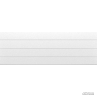Плитка Baldocer Neve SHUTTER SATIN RECT 10×900×300