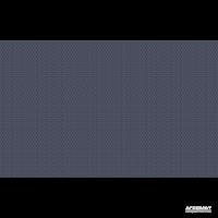 Плитка Cersanit Andrea GRAPHITE 8×400×250