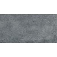 Керамогранит Zeus Ceramica Concrete ZNxRM9R 9×600×300
