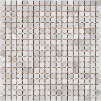 Мозаика Mozaico de LUx K-MOS CBMS2276M 4×305×305