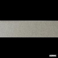 Керамогранит Zeus Ceramica Techno ZLx-18 CARDOSO 8×300×85