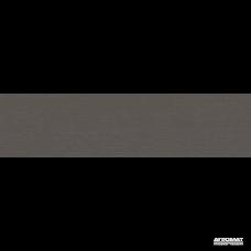 Керамогранит APE Ceramica Takenos KSIM GRAPHITE 9×593×146