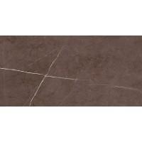 Плитка Cerama Market  PIETRA ASH (стіна) 30×60