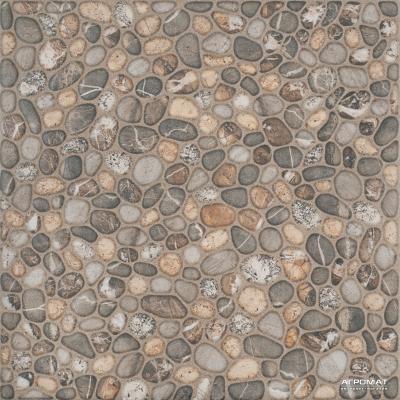 Напольная плитка Cersanit Murat 9×420×420