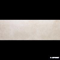 Плитка Venis Baltimore BEIGE 9×1000×333