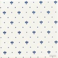 Плитка APE Ceramica Lord SIR COBALTO 6×200×200