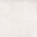 Керамогранит Zeus Ceramica Concrete ZRxRM1R 10×600×600