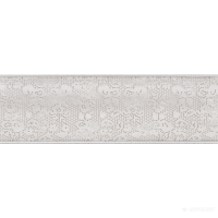 Плитка Almera Ceramica Cluny CNF PEARL 9×250×80