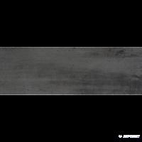 Плитка Rocersa Metalart ANTHRACITE 9×600×200