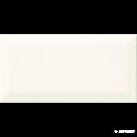 Плитка Almera Ceramica Biselado GMS1201B WHITE 7×200×100